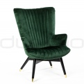Sofas, armchairs, lounge chairs, tub chairs - PT NARIN