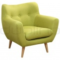 Sofas, armchairs, lounge chairs, tub chairs - PT TEE