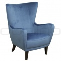 Sofas, armchairs, lounge chairs, tub chairs - PT ISOLDA