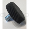 Accessories - Adjustable Glide M6 x 10 mm