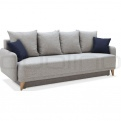 Sofas, armchairs, lounge chairs, tub chairs - GZ LETTO