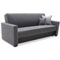 Sofas, armchairs, lounge chairs, tub chairs - GZ CLEAN