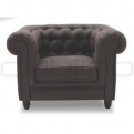 Sofas, armchairs, lounge chairs, tub chairs - GZ CHES 1