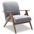 Sofas, armchairs, lounge chairs, tub chairs - GZ KOLON 1