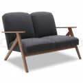 Sofas, armchairs, lounge chairs, tub chairs - GZ KOLON 2