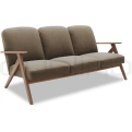 Sofas, armchairs, lounge chairs, tub chairs - GZ KOLON 3