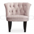 Sofas, armchairs, lounge chairs, tub chairs - HM SEBO