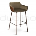 Metal chairs - DL DIDA SG