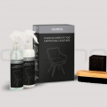 Cleaning products - CLEAN AND CARE KIT for ARTIFICIAL LEATHER