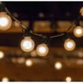 Accessories - FESTOON BELT LIGHT