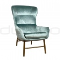 Sofas, armchairs, lounge chairs, tub chairs - DL BIANCA