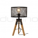 Lighting, lighting furniture - LC GET