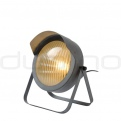 Lighting, lighting furniture - LC PIXAR