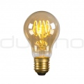 Lighting, lighting furniture - LC BULB 4