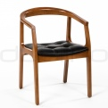Wooden chairs - SN MUSICA