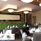 No. 80 Lounge Étterem