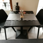 Hedon Bazilika Taproom