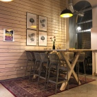 Find Food Two- Budapest